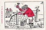 Humor in de Sport , genummerd ,1959